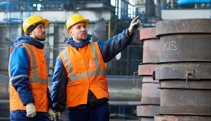 İş Sağlığı ve Güvenliği Kurulu Hakkında Bilgiler