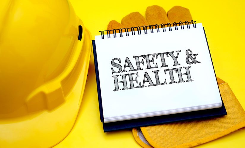 İş Sağlığı ve Güvenliği Firmaları