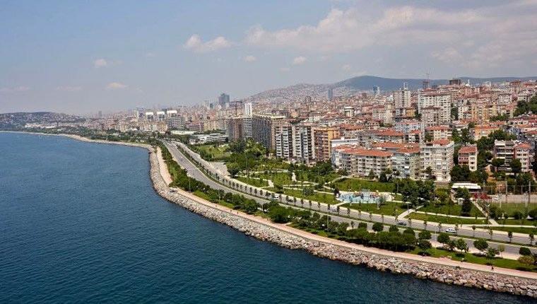 İstanbul OSGB firmaları denildiğinde Kale OSGB