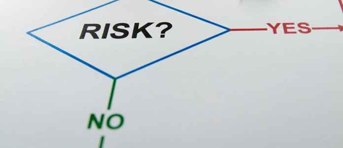 Az Tehlikeli İş Yerlerinde İş Güvenliği