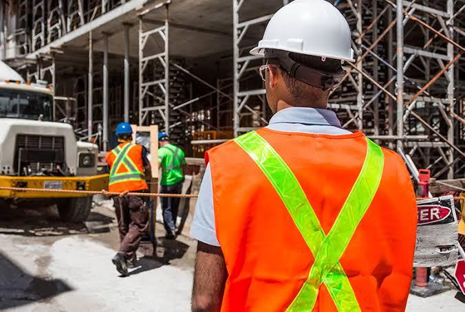 İş Güvenliği Kanunu Nedir? Hangi Kanunlar Mevcuttur?