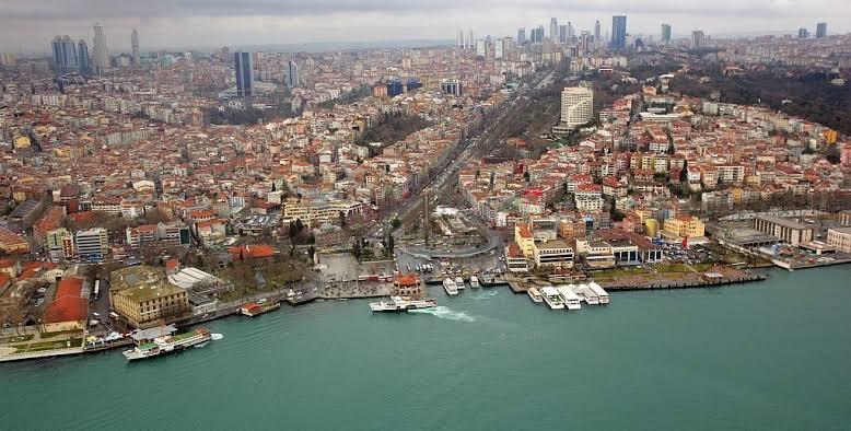 OSGB Beşiktaş