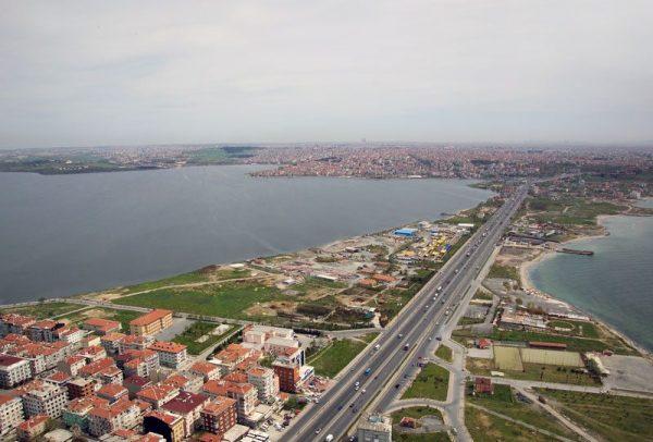 Türkiye'nin En İyi OSGB'si