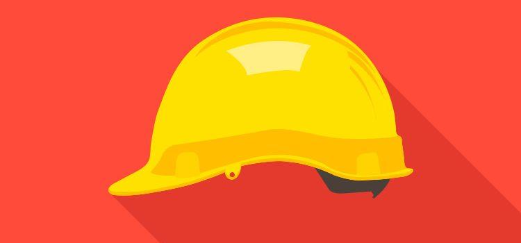 İş Güvenliği Uzmanı Saat Ücreti Nedir?
