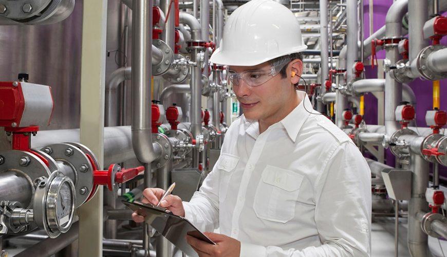 İş Güvenliği Uzmanlığı Nedir?