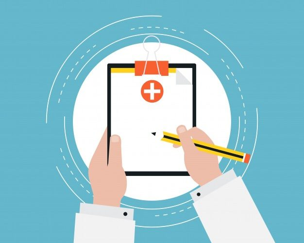 Genel Sağlık Taraması Nasıl Yapılmalıdır?