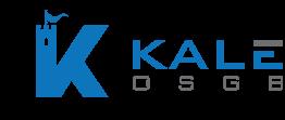 KALE OSGB Ortak Sağlık Güvenlik Birimi