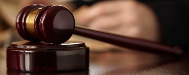 İş Mahkemesinde Dava Harç Ücreti Hesaplama