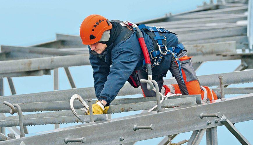 Kimler İş Güvenliği Hizmeti Almak Zorunda?