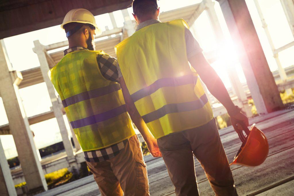 Maltepe İş Güvenliği