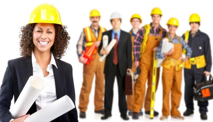 50'den Az Çalışanı Olan Az Tehlikeli İş Yerleri