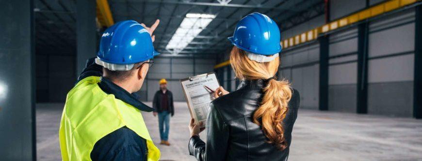 İşçi Sağlığı ve İş Güvenliği Kanunu