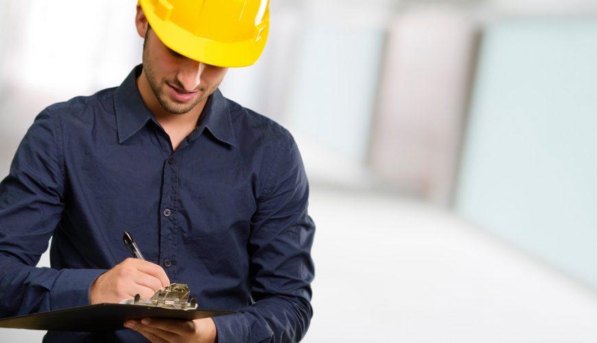 İş Sağlığı ve Güvenliği Detayları