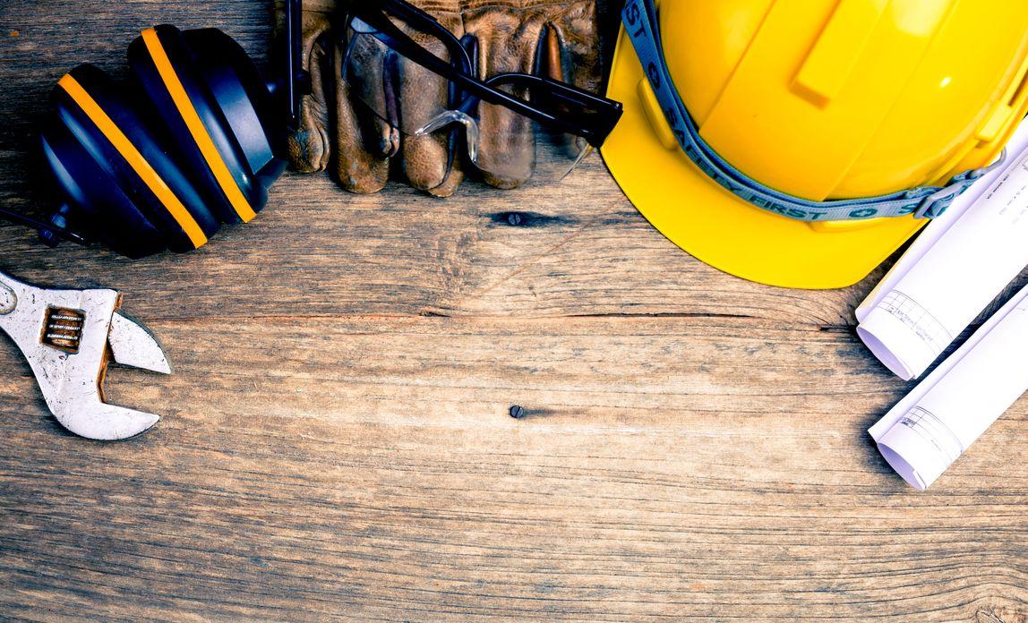 İşçi Sağlığı ve İş Güvenliği Nedir