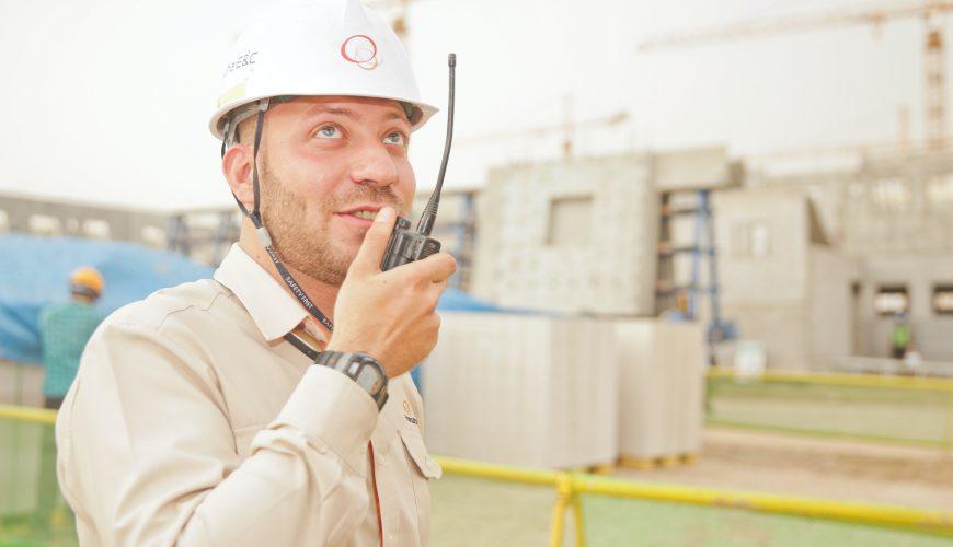 İş Sağlığı ve Güvenliği Tanımı Basitçe Tam Olarak Nedir?