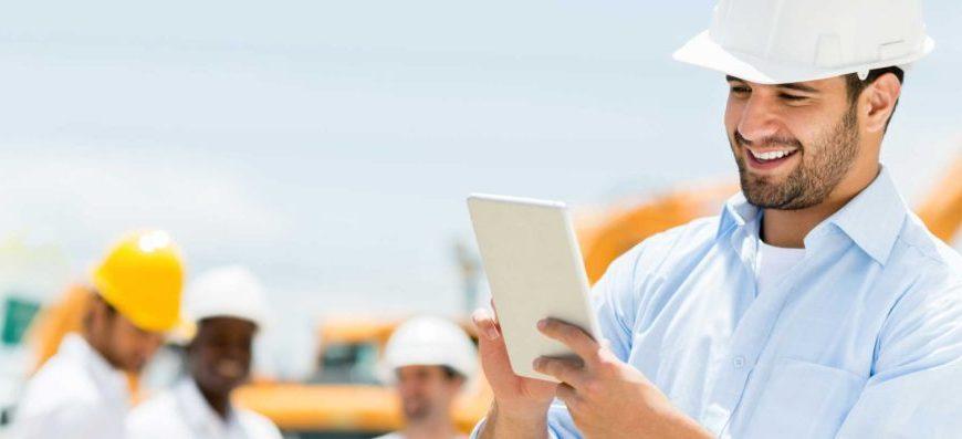 İş Güvenliği Sertifikası Sorgulaması Nasıl Yapılır?